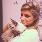 cat sitter in Upper East Side Manhattan