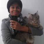 Manhattan and Jersey City Pet Sitter