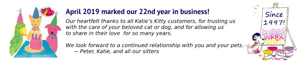 Nyc Cat Sitter New York Ny Cat Boarding Queens