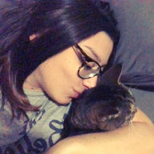Manhattan cat sitter